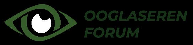 OOG Laseren Forum